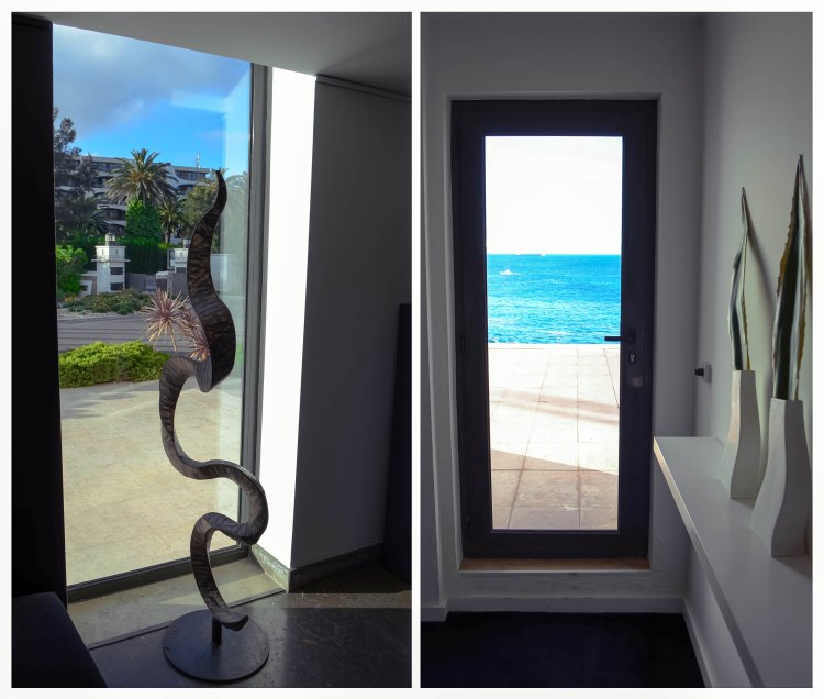 Design 2 Farol Design Hotel