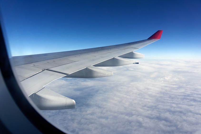 air travel pet peeves