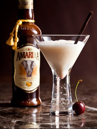 Photo Source: Amarula.com
