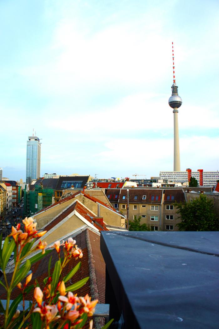 weinmesiter hotel rooftop terrace