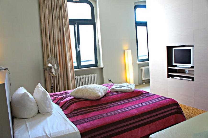 Lux 11 Hotel Berlin